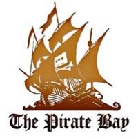 Piratebay ' In Uyanıklığı