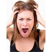 Strese Karşı Nefes Egzersizleri