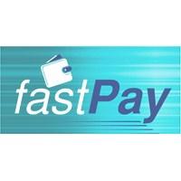 Para Transferi İçin Yeni Nesil Uygulama; Fastpay