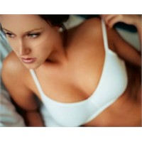 Göğüslerim Doğal Görünecek Mi?