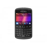 Blackberry Curve Akıllı Telefonlar Duyuruldu