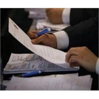 Üniversite Kayıtları İçin Gerekli Belgeler