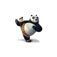 Google Panda Algoritması Nedir?