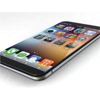 Yeni Nesil İphone Diğerlerini Siler Süpürür Mü?