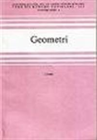 Atatürkün Geometri Kitabı