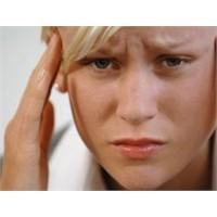 Migrenden Nasıl Kurtulurum?