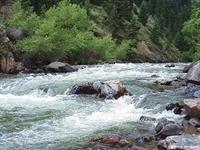 Su Kaynakları Tükeniyor.....su Savaşları Başlıyor