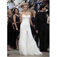 Cannes 2011 Kırmızı Halı