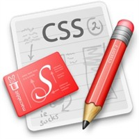 Blog Temaları Ve Alt Yapıları