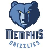 Memphis Grizzlies Değerlendirmesi