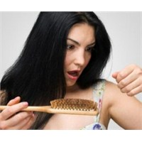 Saç Dökülmesini Önleyen Maske