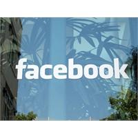Facebook'un Eposta Servisi Yayında!