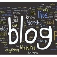 Glok Glok ! Blog