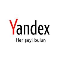 Google'ın Türkiye Payına Yandex