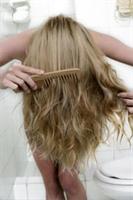 Saçlarınızı Güçlendirecek Biotin Karışımı