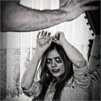 Erkeğin Kadına Şiddeti İktidar Sevdasının Ürünü