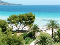 İspanya da Ucuz Tatil Geçirmenin İpuçları