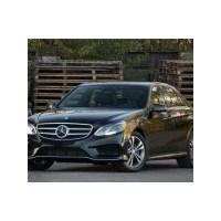 2014 Mercedes – Benz E250 Bluetec Dizel
