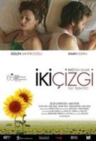İki Çizgi 27 Şubat'ta Sinemalarda