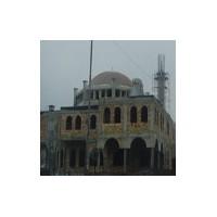 Bulgaristan'daki En Büyük Cami Yardım Bekliyor