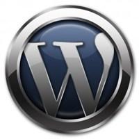 Wordpress – Yazarlara Dosya Yükleme İzni Vermek