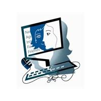 Case Study: İq Testleri Vs. Facebook Profilleri