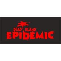 Epidemic Kapalı Beta Kayıtları Başladı!