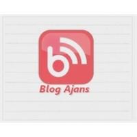 Blog Ajans Hakkında