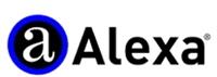 Alexa Rank Kavramı Ve Yükselme Yolları ?