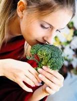 Brokolinin Sağlık İçin Mucize Yararları