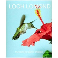 Loch Lomod, A Band Of Outsiders