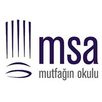 Msa Uluslararası Profesyonel Barmenlik Ve Mixology