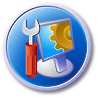 C# İle Registry Yazma İşlemleri