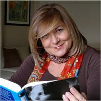 """""""Okuma Yazma Zayıflığı İle Disleksi Farklıdır"""""""