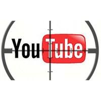 Bu Youtube Verileri Sizi Oldukça Şaşırtacak!