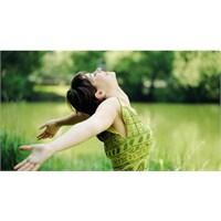 Hayatınızı Değiştirecek 30 Alışkanlık