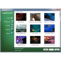 Windows 7 Özelleştirme Temelleri