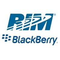 Blackberry De Bahar Şenliklerine Sponsor Oldu.