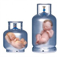 Tüp Bebek Anormallikleri