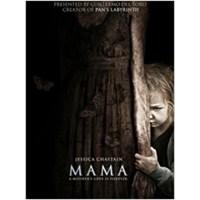 Mama Yakında Sinemalarda