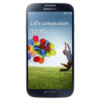 Galaxy S İv Ön Siparişe Sunuldu