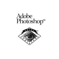 23 Yıllık Photoshop Artık Ücretsiz !