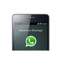 Whatsapp Toplu Mesaj Nasıl Atılır