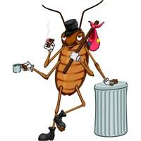 Bir Haman Böceği Günlüğü