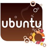 Ubuntu 11.04 Natty Narwhal İncelemesi