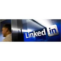 Linkedin'i Daha Aktif Kullanmanın 7 Yolu