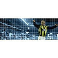 Zaman Tüneli Fenerbahçe Resimleri
