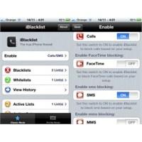 İphone'da Görüşmeler Nasıl Kayıt Edilir