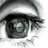 Göz Tansiyonu Hastaları Neler Yapmalıdır?