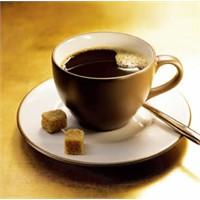 Parkinson'a Karşı Kahve